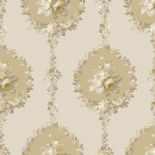 Italian Damasks 3 Wallpaper 3902 By Parato For Galerie